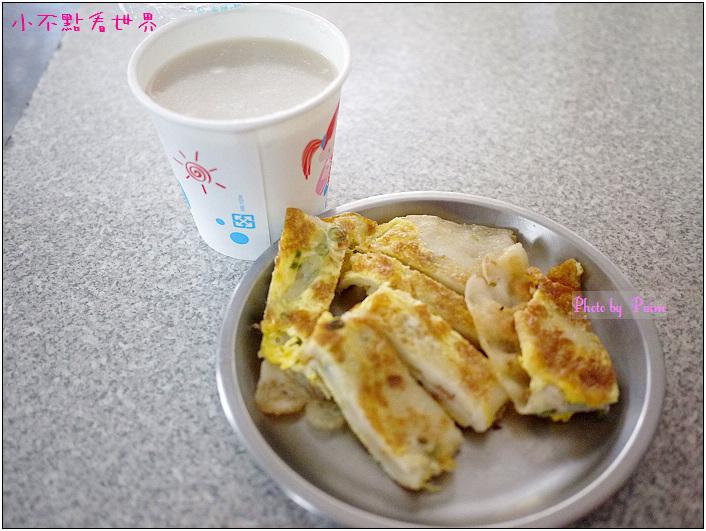 聖亭路早點蛋餅 (2).JPG