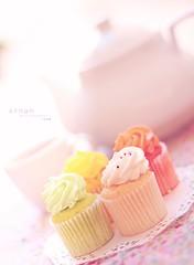 AFNAN SALEH  kooz cake ( AFnan Saleh   ) Tags: cake saleh  mm50  afnan  kooz  mm5518  skrh