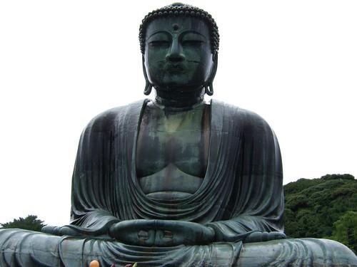 0648 - 12.07.2007 - Gran Buda