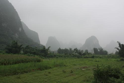大陸兩廣之旅_2011.07.19_16