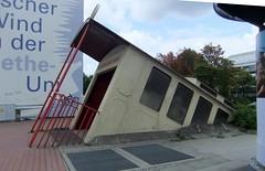 2011_06_240072 (Gwydion M. Williams) Tags: summer june germany underground deutschland funny hessen frankfurt humor humour frankfurtammain hesse undergroundrailway frankfurtunderground