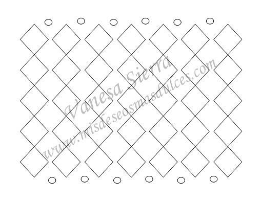 esquema_sortija-de-cristal-swarovski_paso01
