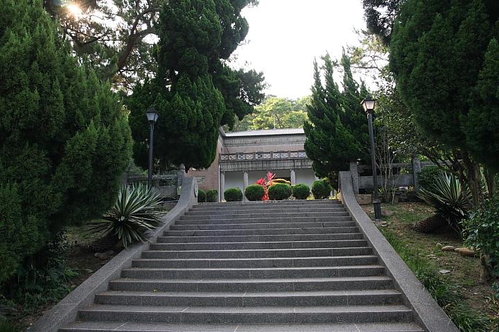 后里毘盧禪寺0003