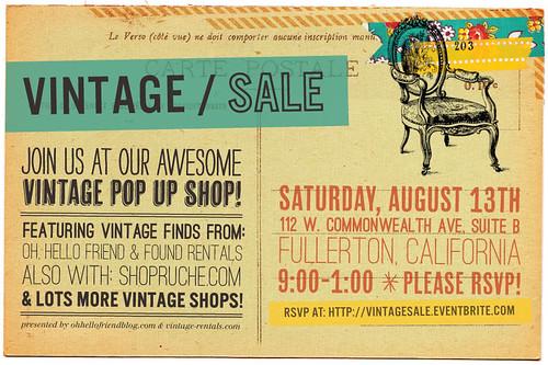vintage_sale2