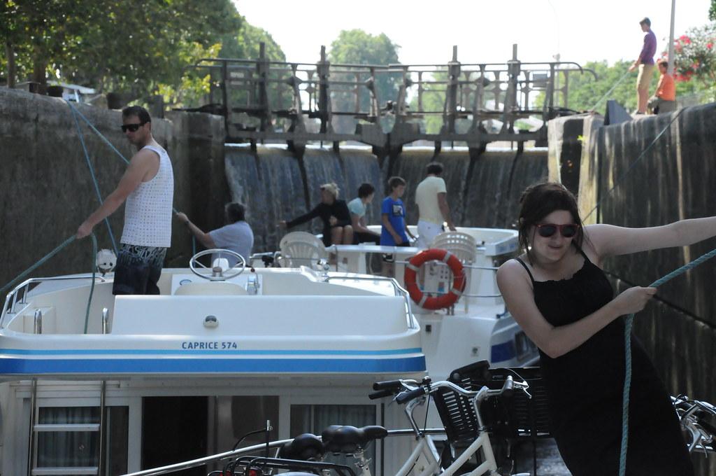 apero-boat 140