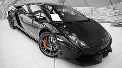 LP570-4 Superleggera (Raoul Automotive Photography) Tags: auto bw orange white black holland netherlands car star utrecht sony 4 tripod wide band nederland rollsroyce sl filter lp rolls mm 1855 alpha dslr 50 bugatti lamborghini royce bentley hama maserati dt circular v10 dealer 61 veyron pl lambo 55200 superleggera kenko a230 polarisation hessing lp560 lp5704 a230l lp570