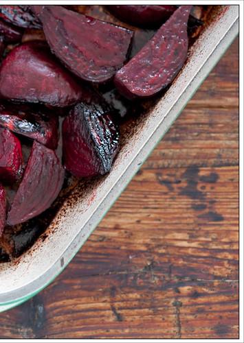 roast beets2
