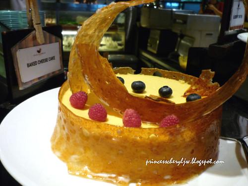 Spice Market dessert 03