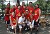 Team Delta chapter