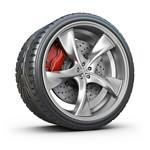 wheel150