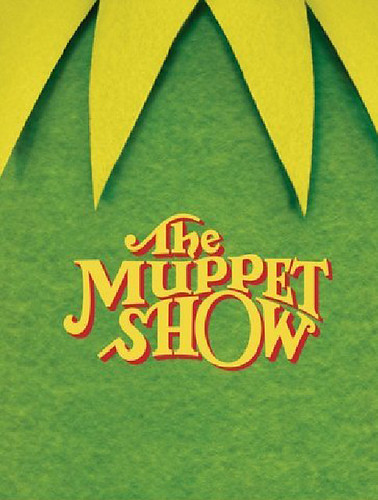 Muppet Show, The - Season 1