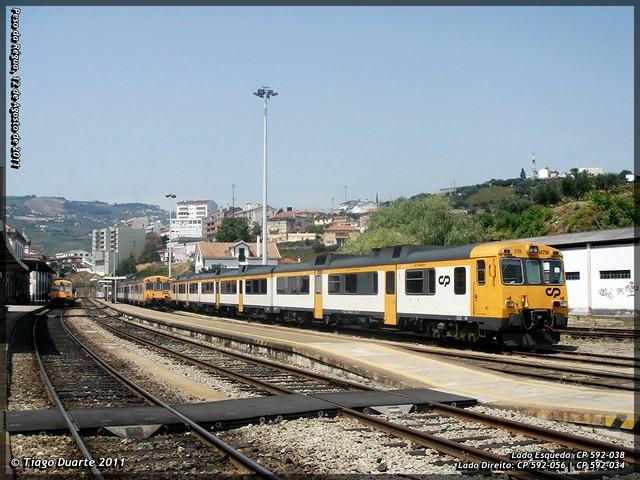 Série 592 (ex-RENFE) - Página 2 6050025331_4d0341a175_z