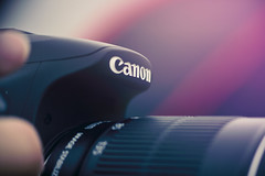 Canon (Ben K Adams) Tags: macro up canon magazine lens photography raw close adams image ben stock hipster potd cc license processing editorial grading processed rf licensing filmlook royaltyfree vintagelook stockimage canonphotography rawprocessing noncommercial vintagefeel 18135mm 500px 60d editorspick photoshopprocessing vintagegrading vsco schtumple benkadams digitalfilmlook hipsterphotography hipsterlook vscocam vscofilter ukhipster vascolook