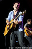 Kris Allen @ DTE Energy Music Theatre, Clarkston, MI - 08-15-11