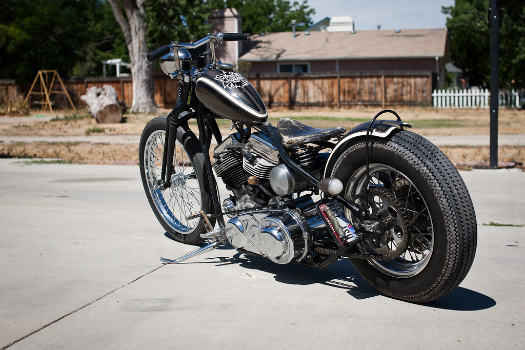 Wrecked Metals 21 photo