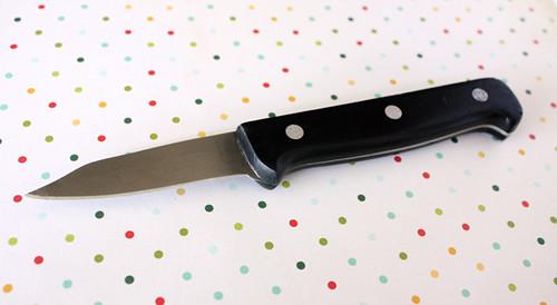 bento101knife