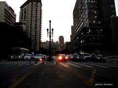 Viaduto Jacarei (Patricia Barcelos) Tags: cidade sopaulo centro urbana urbano metrpole terminalbandeira grandecidade patriciabarcelos patbarcelos fotografiacompacta