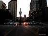 Viaduto Jacarei (Patricia Barcelos) Tags: cidade sãopaulo centro urbana urbano metrópole terminalbandeira grandecidade patriciabarcelos patbarcelos fotografiacompacta