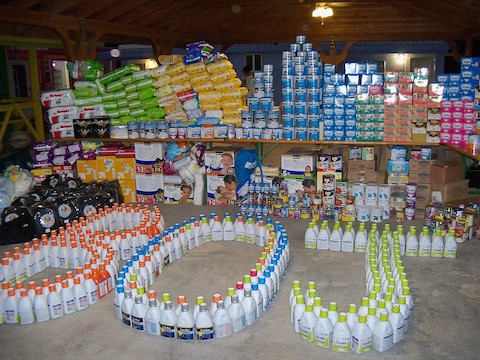 Juarez June 2011 -- Anderson 037