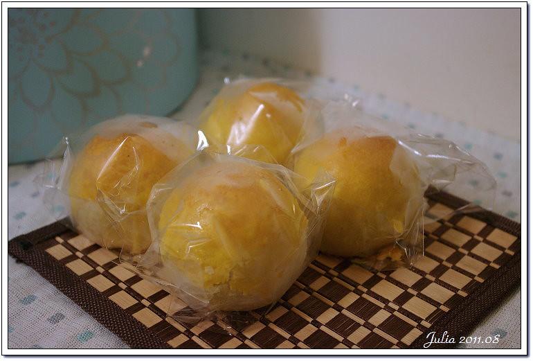 金園月餅 (6)