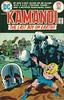 Kamandi 31 (micky the pixel) Tags: comics dc comic jackkirby heft kamandi