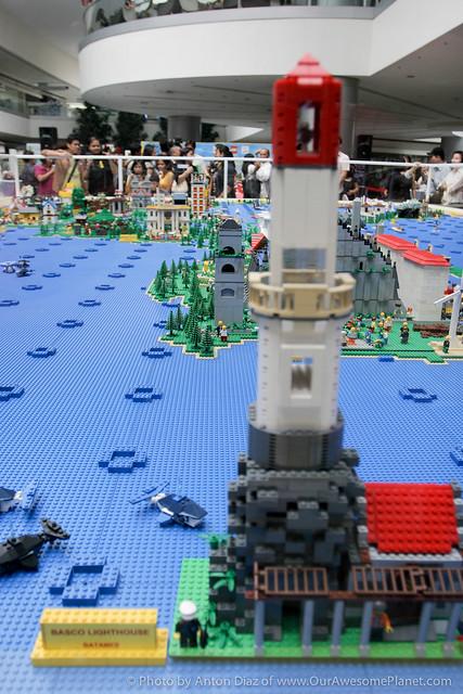 LEGO Pilipinas Tara Na-21.jpg