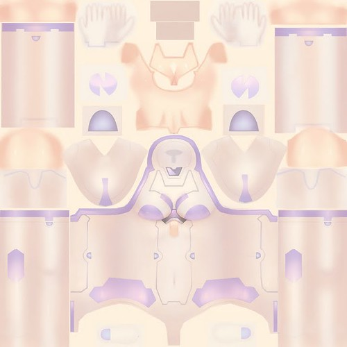 neptunia-mk2-nude-filter-textures-009