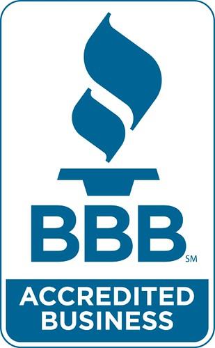 MasterCraft Garage Door Service LLC Better Business Bureau