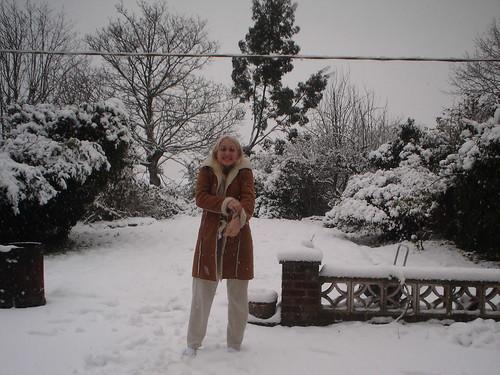 Neve!!! (23)