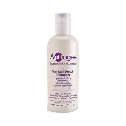 Ahogee_Two_Step_Protein_Treatment__62461_zoom