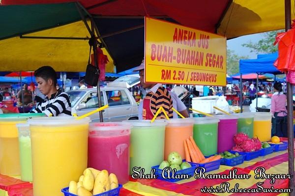 2011 ramadan bazaar shah alam-02