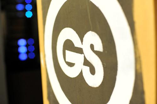 GS2011-2