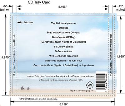 cd-tray-card