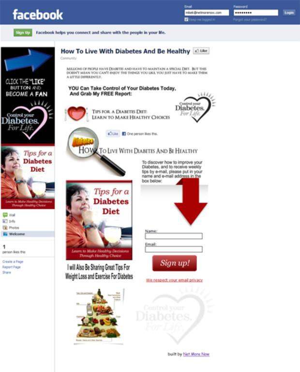 diabetic-facebook-landing-page-13