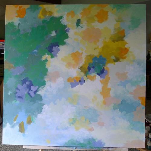 Paint12