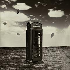 ~calling London...~ (Reddy E.) Tags: london sarajevo bosnia narcisa idream memoriesbook havesomechocolate callca magicunicornverybest magicunicornmasterpiece —obramaestra— sbfmasterpieces sbfgrandmaster usacoinshahahaha itsthe23rd oopsiforgotsomething wellofcoursetheydonotworkinlondon goodluckreddy mymamamakesmeangry