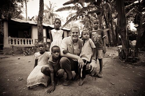 RMI_Haiti_7.11_7861