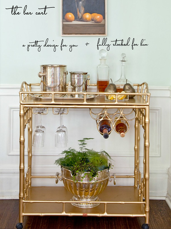 Omaha, Nebraska Wedding Planner register_bar_cart