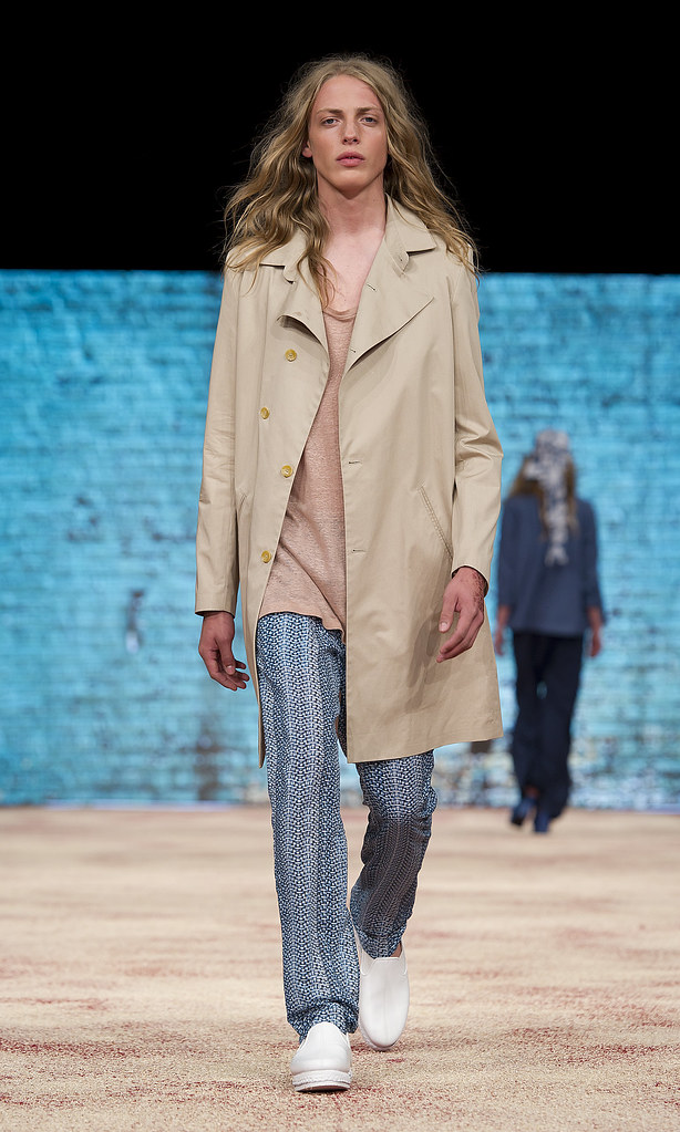 Erik Andersson3015_SS12 Stockholm Carin Wester(Official)
