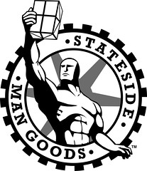 Stateside Man Goods Logo (Stateside Man Goods) Tags: family boss las vegas food holiday gambling man hot sexy love sports sex golf nude jack real army us football high pain amazing fishing holidays iron day baseball god unique military united hunting navy hooters cologne battle casino goods gifts briefs gift alcohol nascar baskets almonds online excellent guns marines taste states knives mad fighting airforce combat showers sporting society tobacco troops extraordinary hunky bless virgo consumer jerky aries big5 coastgaurd durable stateside bosss