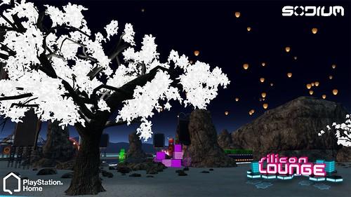 SiliconLounge_TreeLanterns_1280x720.