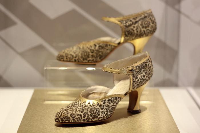 Bata Shoe Museum (3)