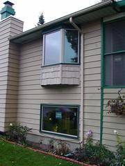 Bay Window(lnt0)
