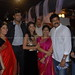 Chiranjeevi-At-Designer-Bear-Showroom-Opening_4