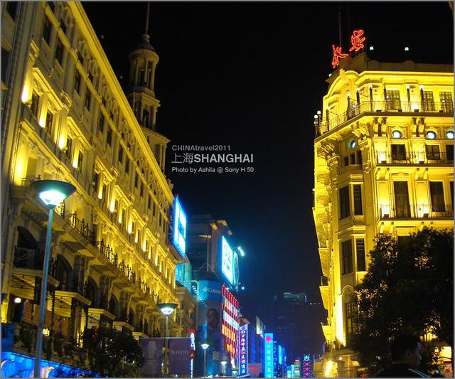 CHINA2011_032