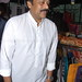 Chiranjeevi-At-Designer-Bear-Showroom-Opening_31