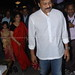 Chiranjeevi-At-Designer-Bear-Showroom-Opening_30