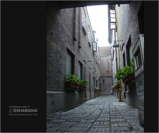 CHINA2011_201