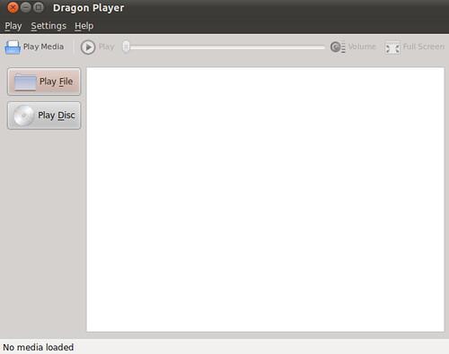 6084779494 9eeee96bee Cara Install Dragon Player di Ubuntu 11.04 Natty Narwhal