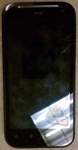 HTC Vigor_01